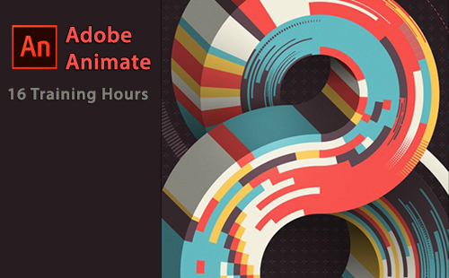 CLS Learning SolutionsAdobe Animate - CLS Learning Solutions
