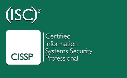 CLS Learning SolutionsCISSP Information System Security